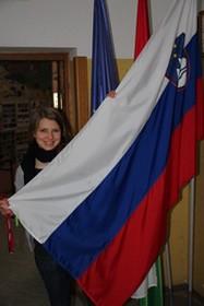 Helena Fahne